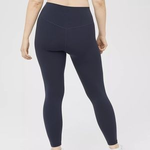AERIE PLAY Real Me Move Leggings